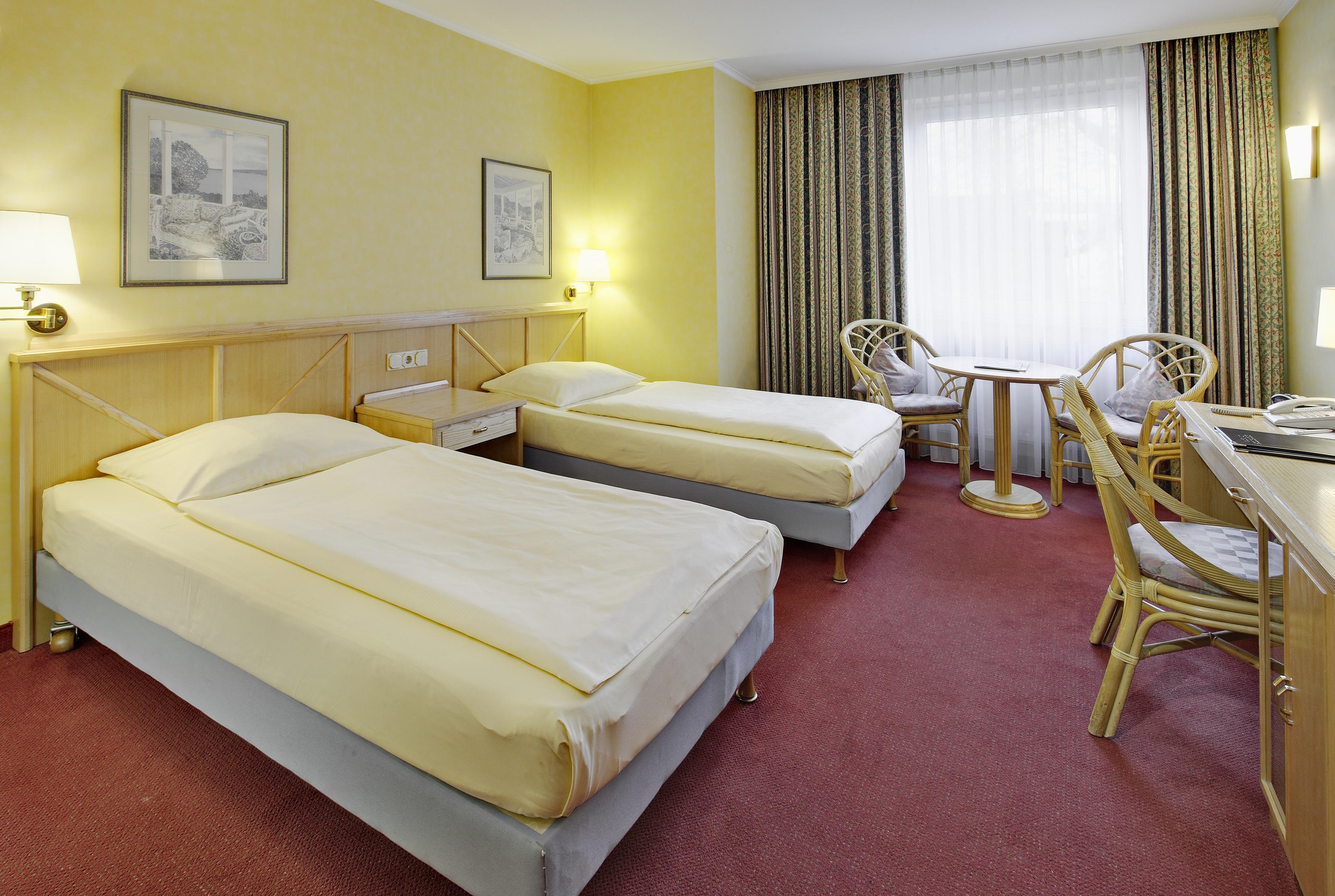Hotel Koln Dom Lage Tryp By Wyndham Hotel Koln City Centre